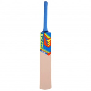 buy Mayor Natural Color Popular Willow Tennis Bat-MTB7005 best price 10kya.com