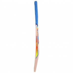 Mayor Natural Color Popular Willow Tennis Bat-MTB7003 [ HSN 95