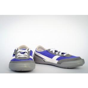 NewFeel KIDS MANY BLUE | FOOTWEAR UK - 13 [ HSN 64