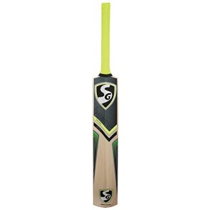 buy SG Nexus Plus Kashmir Willow Cricket Bat | 4 best price 10kya.com