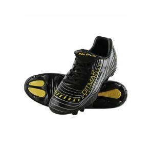 Nivia Ditmar Football Shoes