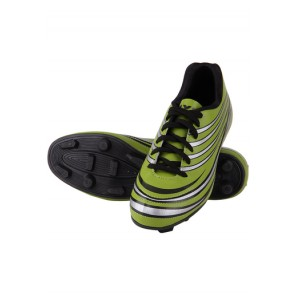 Nivia Ranger Shoes