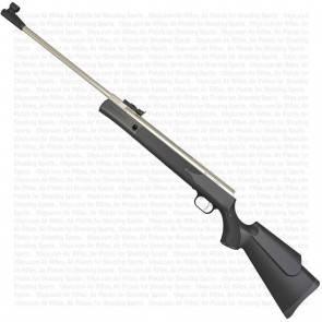 Precihole NX 200 Athena air Rifle | 10kya Precihole Sports Store Online