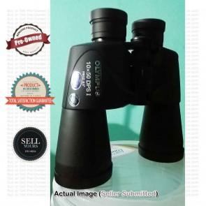 Olympus Binocular 10×50mm DPSI 1606786 | 10kya.com Buy Sell Binoculars India