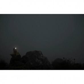 Basic Headlamp 30 Lumens 15 Mtrs 25 Hours | Geonaute OnNight 50 On Rent