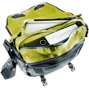 Deuter Operate II Bag | 4046051039787