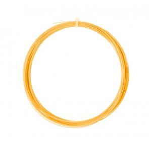 Yonex Badminton Strings-BG65-Orange