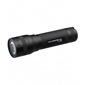 Buy Online India Led Lenser Torches | Led Lenser P7 QC-4029113960786 light | 10kya.com Led Lenser Online Store