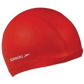 buy Speedo Adult Pace Swimming Cap best price 10kya.com