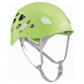 Buy Online India Petzl France | Petzl Elia Green Women's Climbing/Caving Helmets | A48 BG | 10kya.com Petzl India Online Store