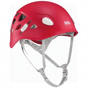 Buy Online India Petzl France | Petzl Elia Red Women's Climbing/Caving Helmets | A48 BR | 10kya.com Petzl India Online Store