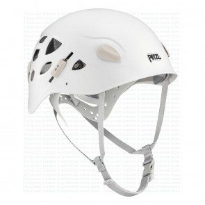 Buy Online India Petzl France | Petzl Elia White Women's Climbing/Caving Helmets | A48 BW | 10kya.com Petzl India Online Store