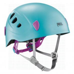 Buy Online India Petzl France | Petzl Pichchu Cycling Climbing Helmets | A49 B | 10kya.com Petzl India Online Store