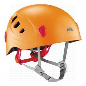 Buy Online India Petzl France | Petzl Pichchu Cycling Climbing Helmets | A49 O | 10kya.com Petzl India Online Store