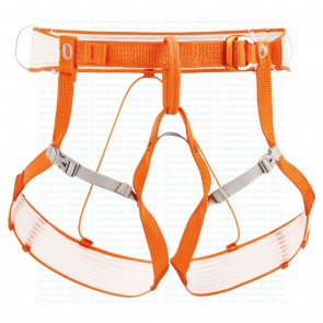 Buy Online India Petzl France Harnesses | Altitude Mountaineering Ski Harness | C19A | 10kya.com Petzl India Store Online