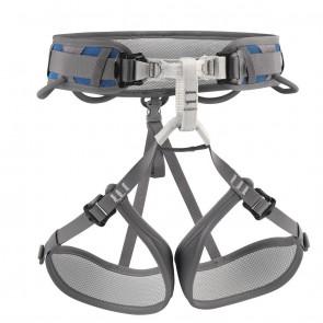 Buy Online India Petzl France Harnesses | Corax Unisex Mountaineering Ski Harness | C51 | 10kya.com Petzl India Store Online