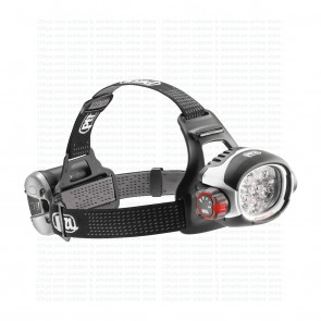 Buy Online India Petzl France Headlamps | Petzl Ultra Rush 760 L | E52 H | 10kya.com Petzl India Online Store