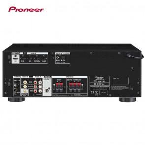 Pioneer VSX-330 5.1CH AV Receiver | AVR Dolby TrueHD, DTS-HD Master, 3D & Ultra HD 4K  [HSN 85184000