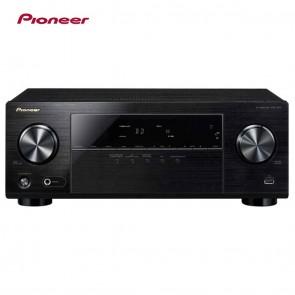 Pioneer VSX 330 AVR | 10kya.com Pioneer Online Store India