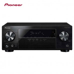 Pioneer VSX 531-B AVR | 10kya.com Pioneer Online Store India