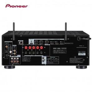 Pioneer VSX-831-B 5.2 CH AV Receiver | AVR Bluetooth, WiFi, 140W* Per Ch  [HSN 85184000