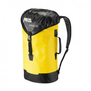 Petzl Personnel 15L Caving Pack | S44Y 015 | Bag | 10kya.com Petzl Store India