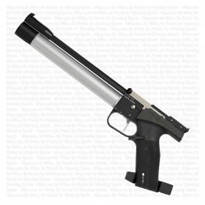 Precihole PX 50 Match Pro Air Pistol | 10kya Precihole Sports Store Online