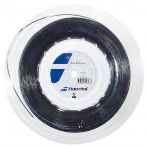 buy Babolat Pro Xtreme String X200M-Black best price 10kya.com