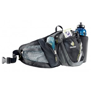 Deuter Pulse Four EXP Pouch | 4046051010076