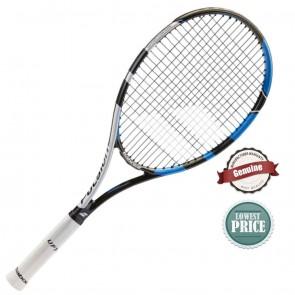 Buy Babolat Pulsion 102 Tennis Racquet | 10kya.com Babolat Store Online