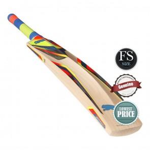Puma Evospeed 5000 14 Long Blade Cricket Bat | FS (Full Size) [ HSN 95
