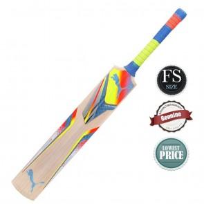 Buy Puma Evospeed 5000 14 Long Blade Cricket Bat | FS (Full Size) | 10kya.com Kookaburra Cricket Online Store