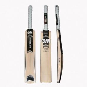 buy Gm Purist F2 Maestro Season Bat   FS best price 10kya.com