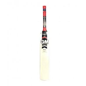 buy Gm Purist F2 Striker KW Bat   Size-6 best price 10kya.com