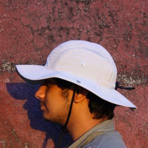 Quipco Commuter Anti Uv Hat