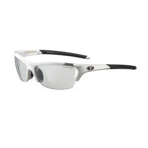 Tifosi Radius Pearl White Sunglasses  buy best price | 10kya.com