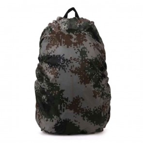 WAJUMO Rain Cover 35-50L Backpacks | 10kya.com Camping Store Online
