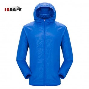 Raincut Waterproof Jacket | Bikers, Hiking Rain Wear | 10kya Outdoor Gear India