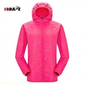 Raincut Waterproof Jacket   Bikers, Hiking Rain Wear   10kya Outdoor Gear India