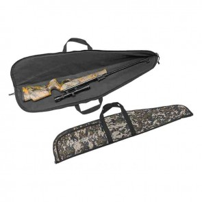 Buy Online India Precihole Soft Rifle Case - Digital Camo | 10kya.com Air Rifle & Pistols Store Online