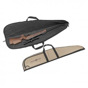 Buy Online India Precihole Soft Rifle Case - Khakhi | 10kya.com Air Rifle & Pistols Store Online