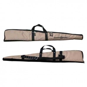 Buy Online India Precihole Slim Rifle Case - Khakhi | 10kya.com Air Rifle & Pistols Store Online