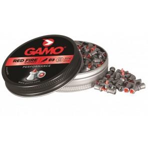 Buy Online India Gamo Spain Air Rifle Pellets | Gamo Red Fire 0.177-Cal | 10kya.com Air Rifles Pellets Store