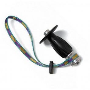 Petzl Rocpec Drill | P26 | Anchors | 10kya.com Petzl Store India
