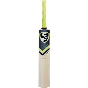 buy SG RSD Xtreme English Willow Cricket Bat | Size-4 best price 10kya.com