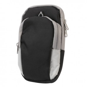 Arm Band Bag for iPhone & Android Phones | Bag for Mobile