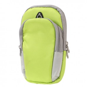 Arm Band Bag for iPhone & Android Phones   Bag for Mobile