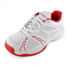 Buy Online India Wilson Tennis Sports Shoes RUSH PRO JR2 | Wilson Online Store 10kya.com