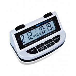 Buy Online Nivia Chess Clock 566  | 10kya.com Chess Store Online