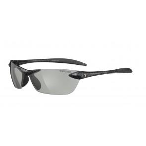 Tifosi Seek Gloss Carbon Sunglasses  buy best price | 10kya.com